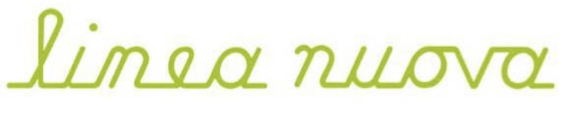 Linea Nuova | Einrichtungshaus